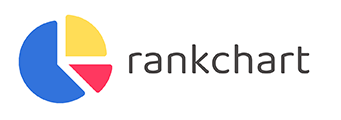 Rankchart